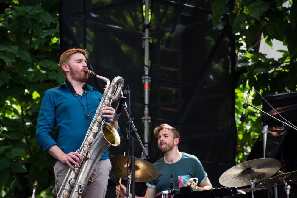 nOx.3 gagne le tremplin RéZZo Focal de Jazz à Vienne !