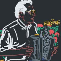 album_eugene