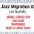 nox.3 & Linda Olah dans Jazz Migration #3 !