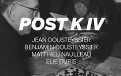 www.postk.net